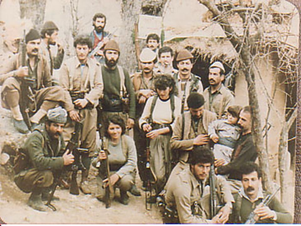 al zaman newspaper iraq